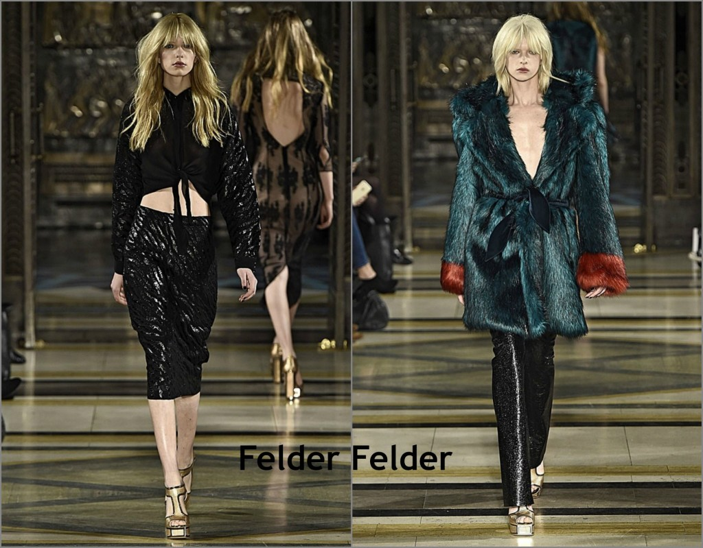felder felder autumn winter collection 3